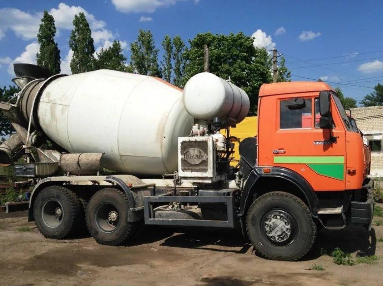 Заказать бетон белоярка состав керамзитобетона 150